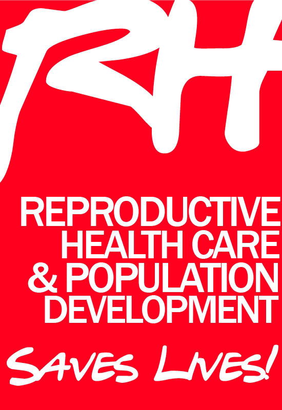 Ethical Issues in Reproductive Health