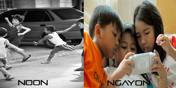 komunikasyon sa makabagong panahon Komunikasyon sa makabagong panahon (batayan at sanayang-aklat sa filipino filipino 2 sa kolehiyo: pagbasa, pagsulat , pananaliksik ang sining ng malihaing pagsulat.