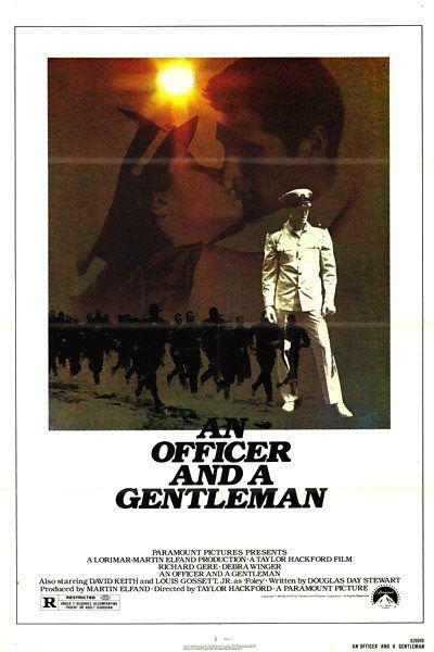 officer_and_a_gentleman