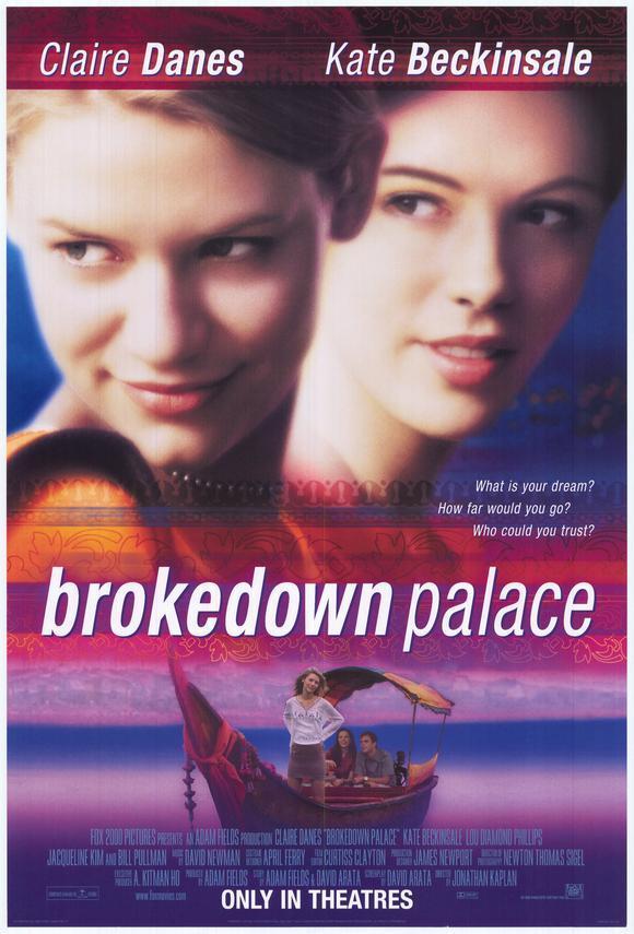brokedownpalce
