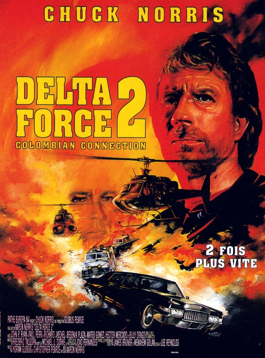 delta_force_2_poster_02