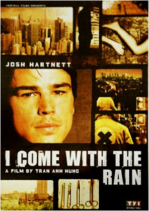 i_come_with_the_rain_2009