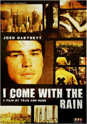 i_come_with_the_rain_2009