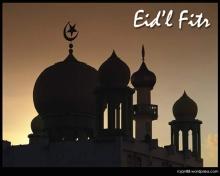 Eid'lFtr