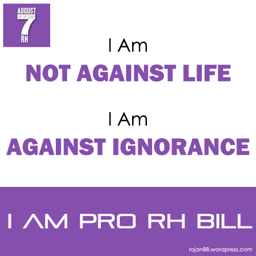 essay of anti rh bill Get access to rh bill essays only from anti essays listed results 1 - 30 get studying today and get the grades you want only at antiessayscom.
