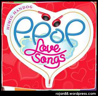 himighandogppoplovesongs