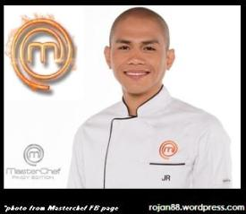 pinoymasterchef_jr