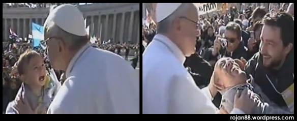 popefrancisinauguration2