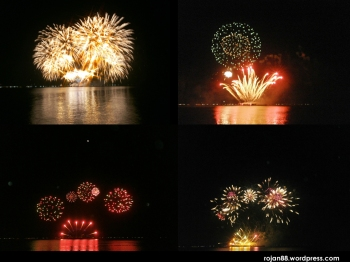 pyromusical2013