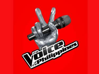 THE-VOICE-PH-LOGO-2