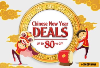 CNY-DEALS_Sliding_400x275