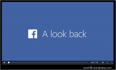fblookback