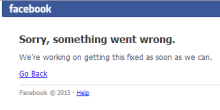 fbdowntime2