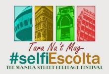 selfiescolta2
