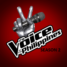 The-Voice-2-Auditions