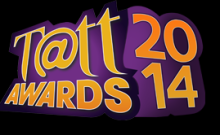 tattawards2014b