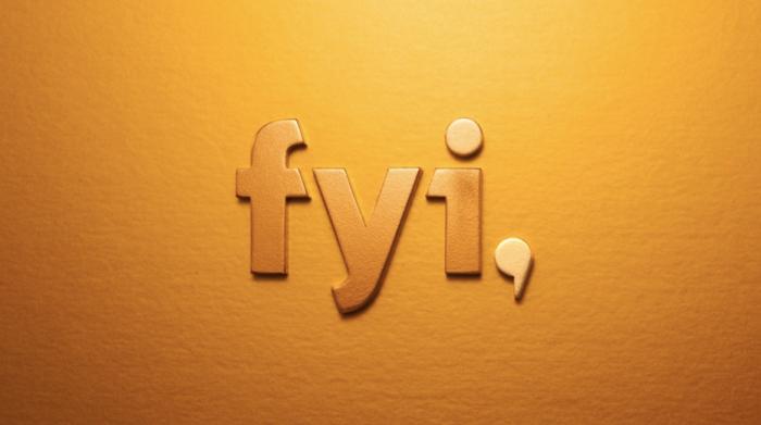 FYI-Logo-1