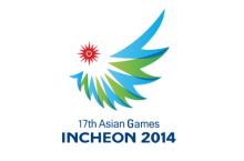 Incheon_2014_Asian_Games_logo.svg
