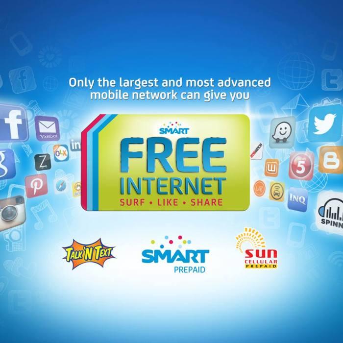 smartfreeinternet