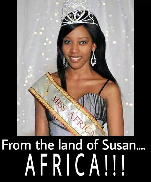 Funny Meme Miss Universe : Funny beauty pageant memes goes viral nite writer