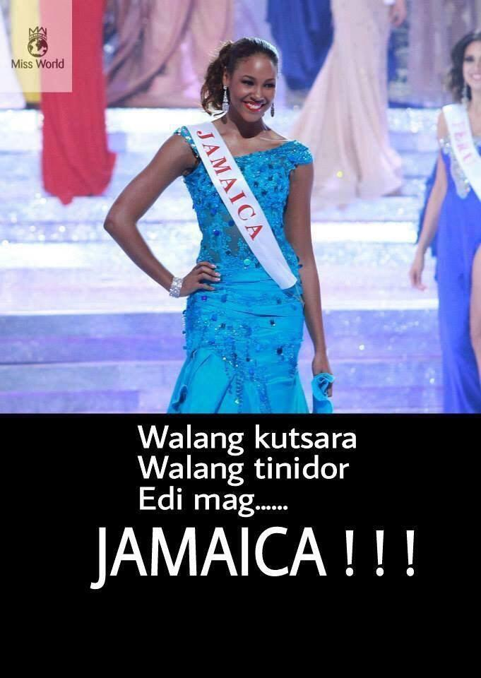 Funny Beauty Pageant Memes Goes Viral Nite Writer