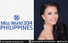 miss-world-philippines-2014