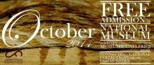 NM-Website-Museum-Month-2014b-596x257 (1)