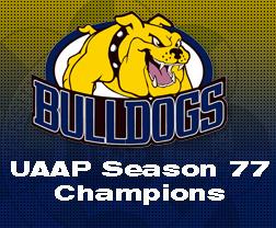 NU-bulldogs-uaap-2014-champions