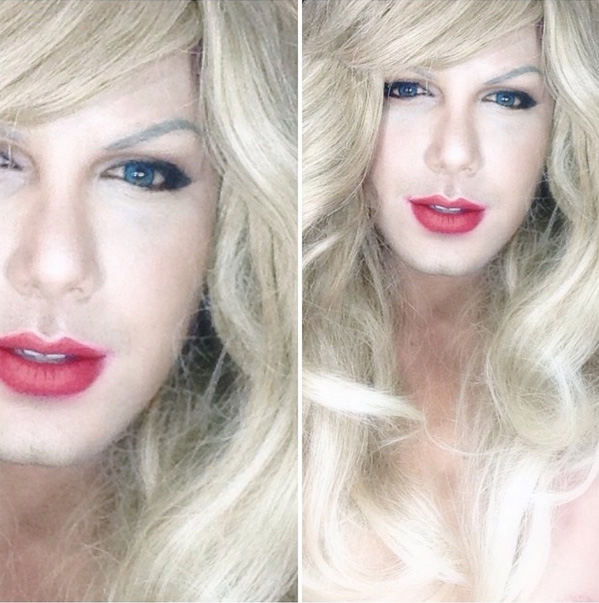 pochoy-taylor-swift