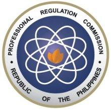 prc-logo-philippines