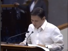sen-angara-on-senate-bill-2457