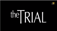 the_trial_movie