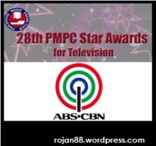 28th-pmpc-star-awards-for-tv-winners