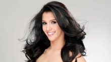 miss-earth-2014-philippines2