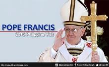 pope-francis-ph-2015