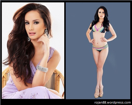 kris-janson-miss-intercontinental-2014-3