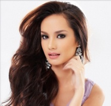 kris-janson-miss-intercontinental-2014