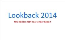 lookback2014