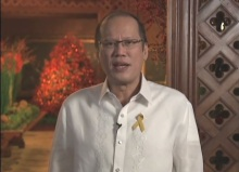 pnoy-new-year-message-2015
