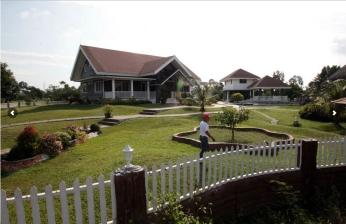 purisima-rest-house