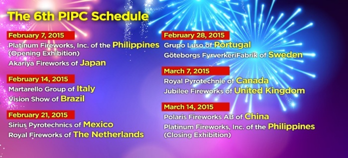 2015_pyromusical_competition2