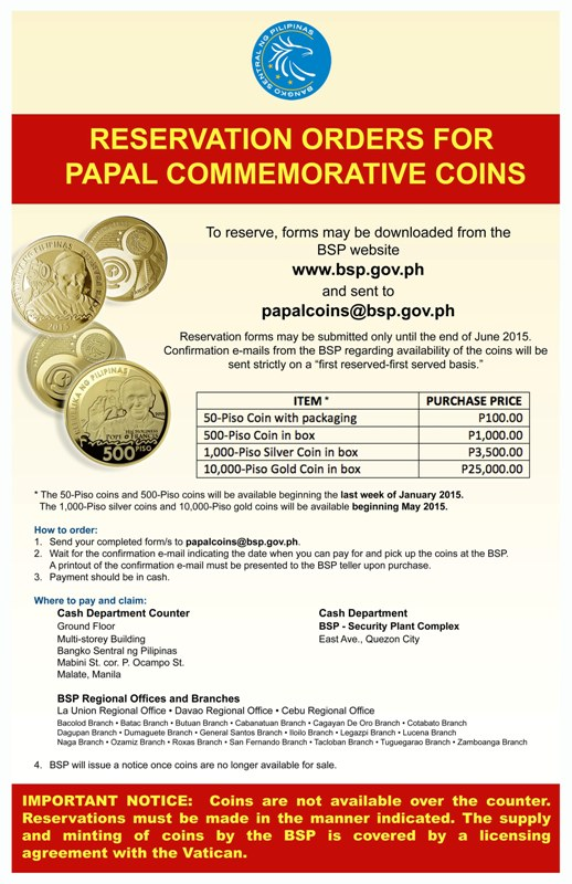 bsp-pope-francis-coins