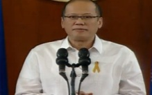 pnoy_mamasapano_speech