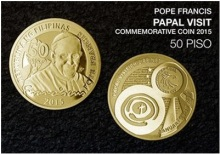 pope-francis-coins