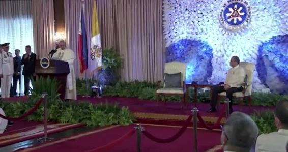 pope-francis-malacanang