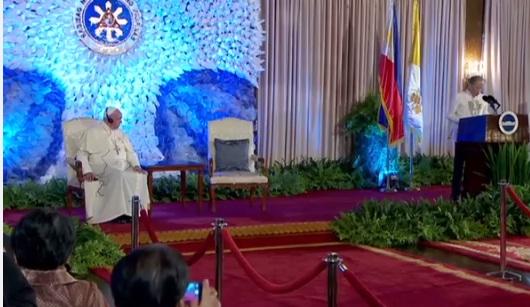 pope-francis-malacanang2