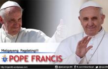 pope-francis-ph-2015b