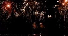 6th-philippine-pyromusical-competition-philippines-japan