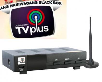2015 in Philippine television