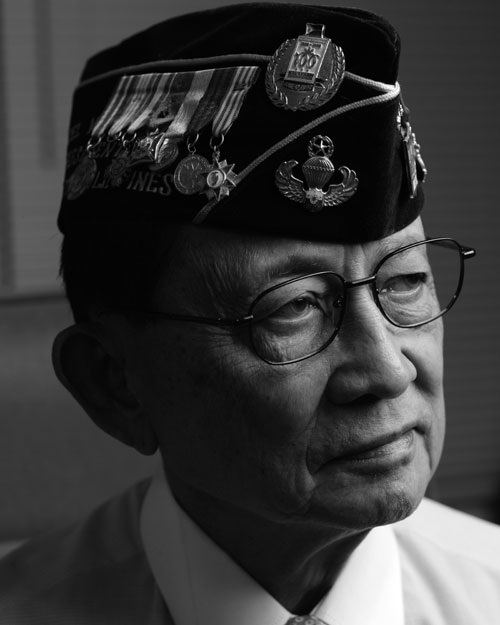 """post war administration marcos administration and post edsa Forum highlights issues of concern under duterte administration posted by  the marcos dictatorship,"""" said noel  there is much more to be done post-edsa."""